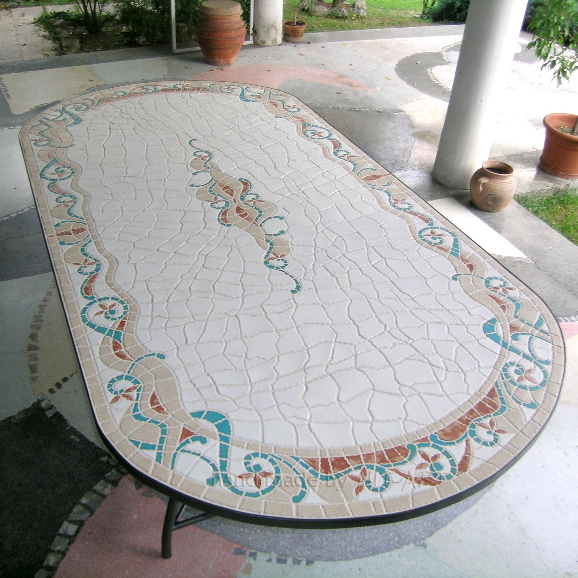 NIT-ART Mozaik