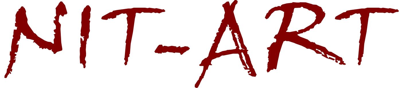 logo_naslov_pocetna