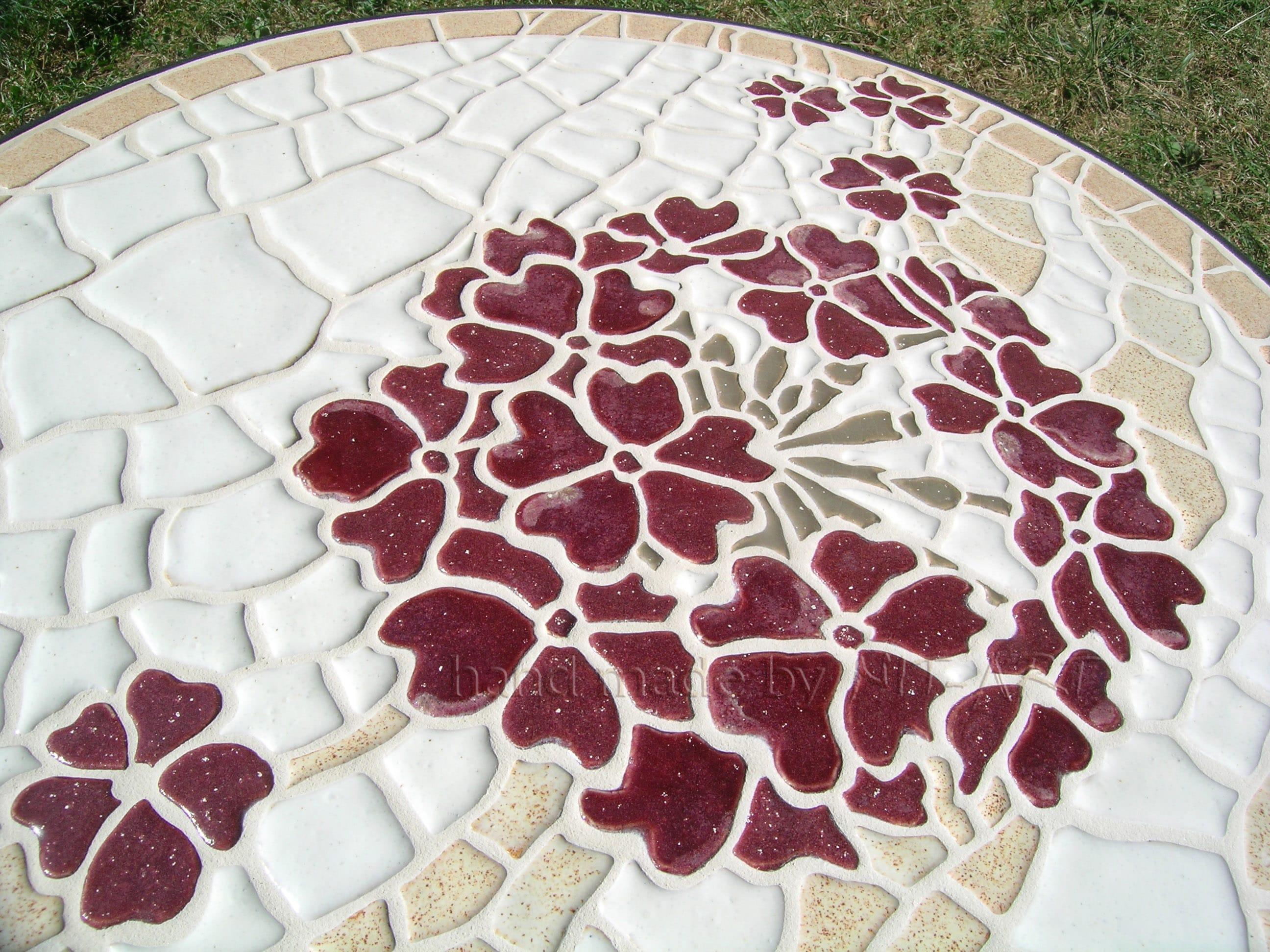 mozaik_a2