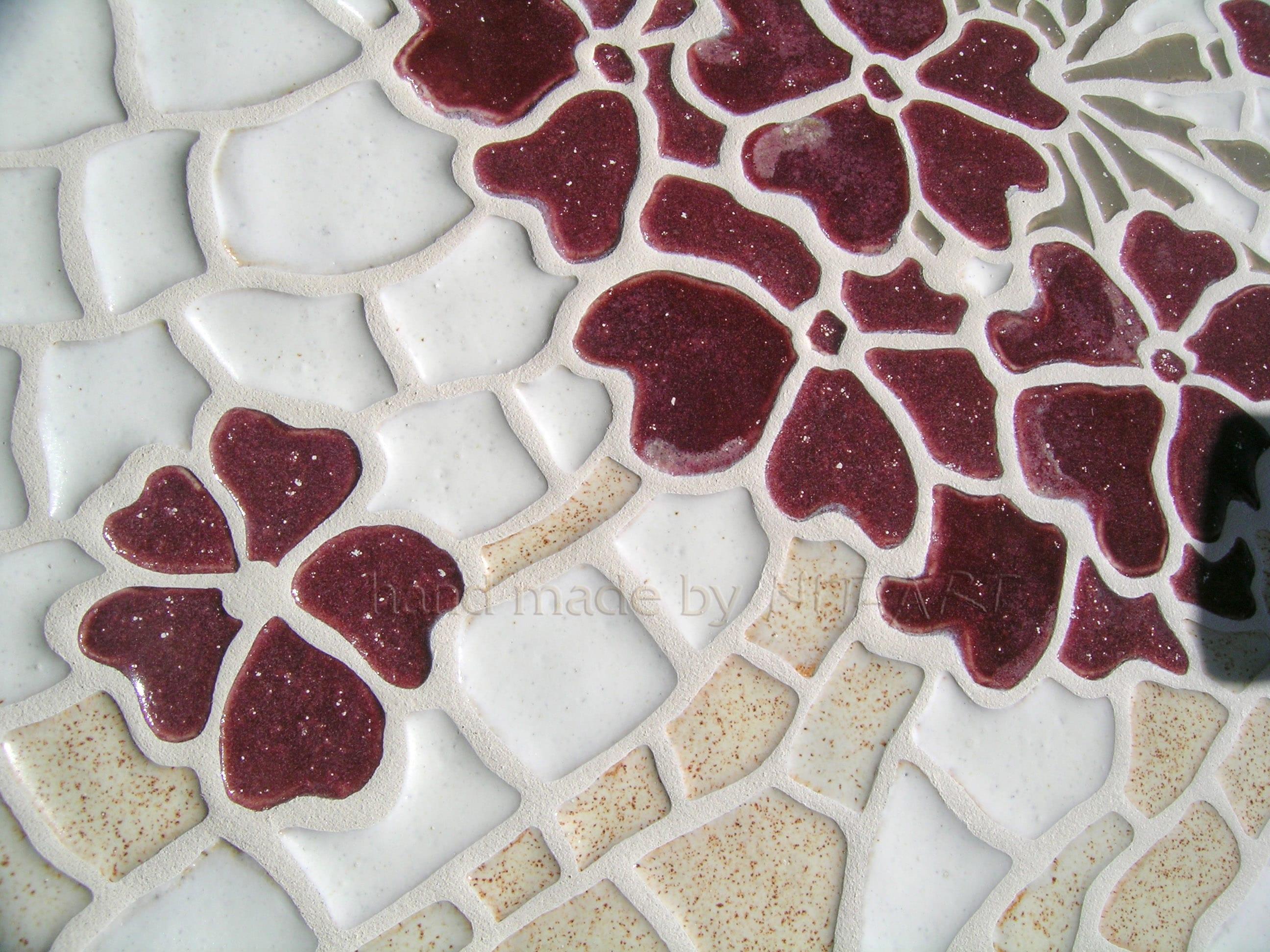 mozaik_a3