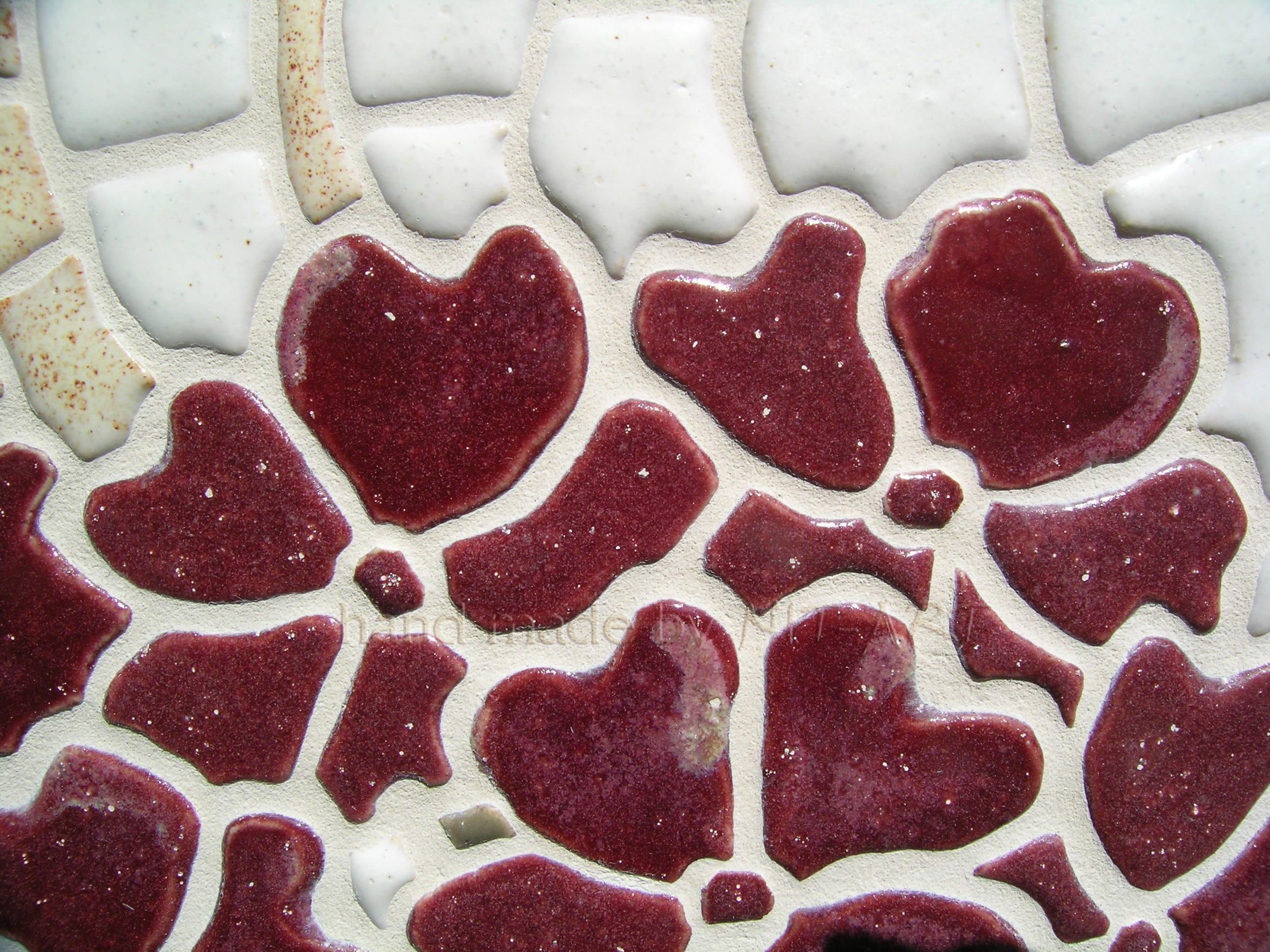 mozaik_a5