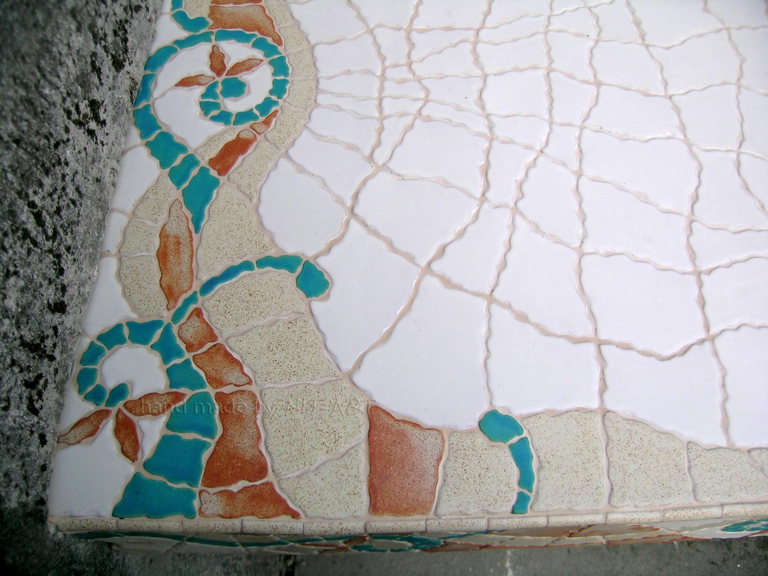 mozaik_b1