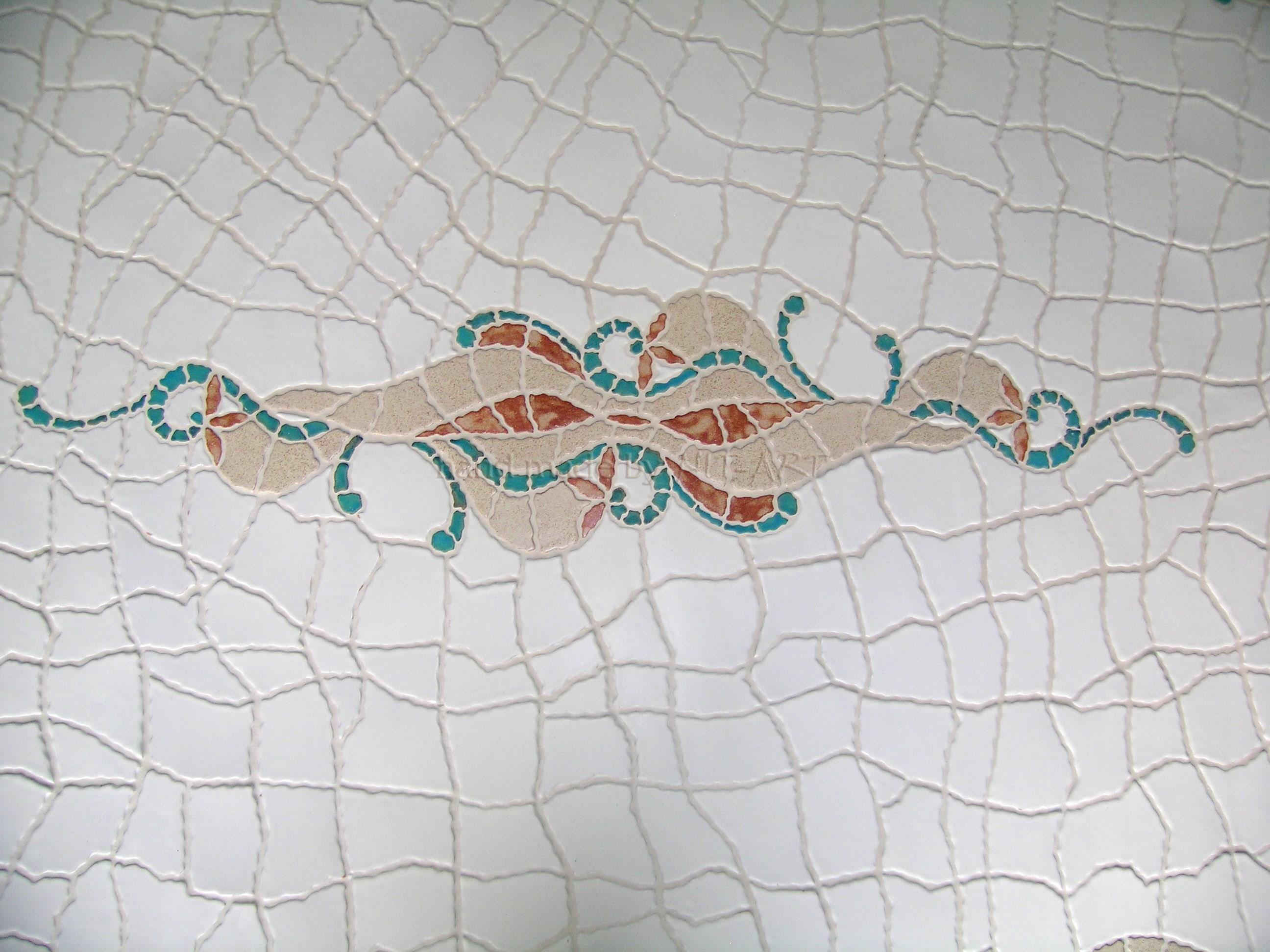mozaik_c3
