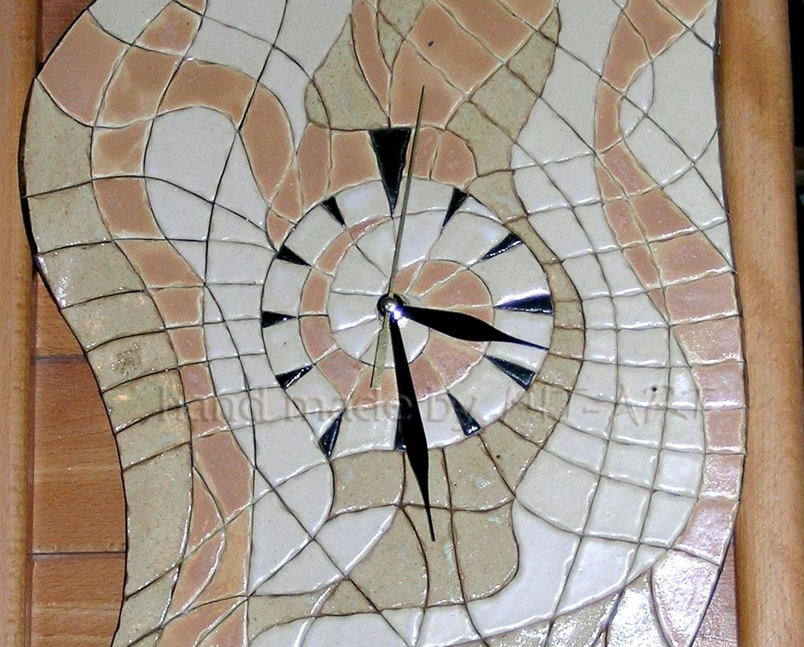 mozaik_d2