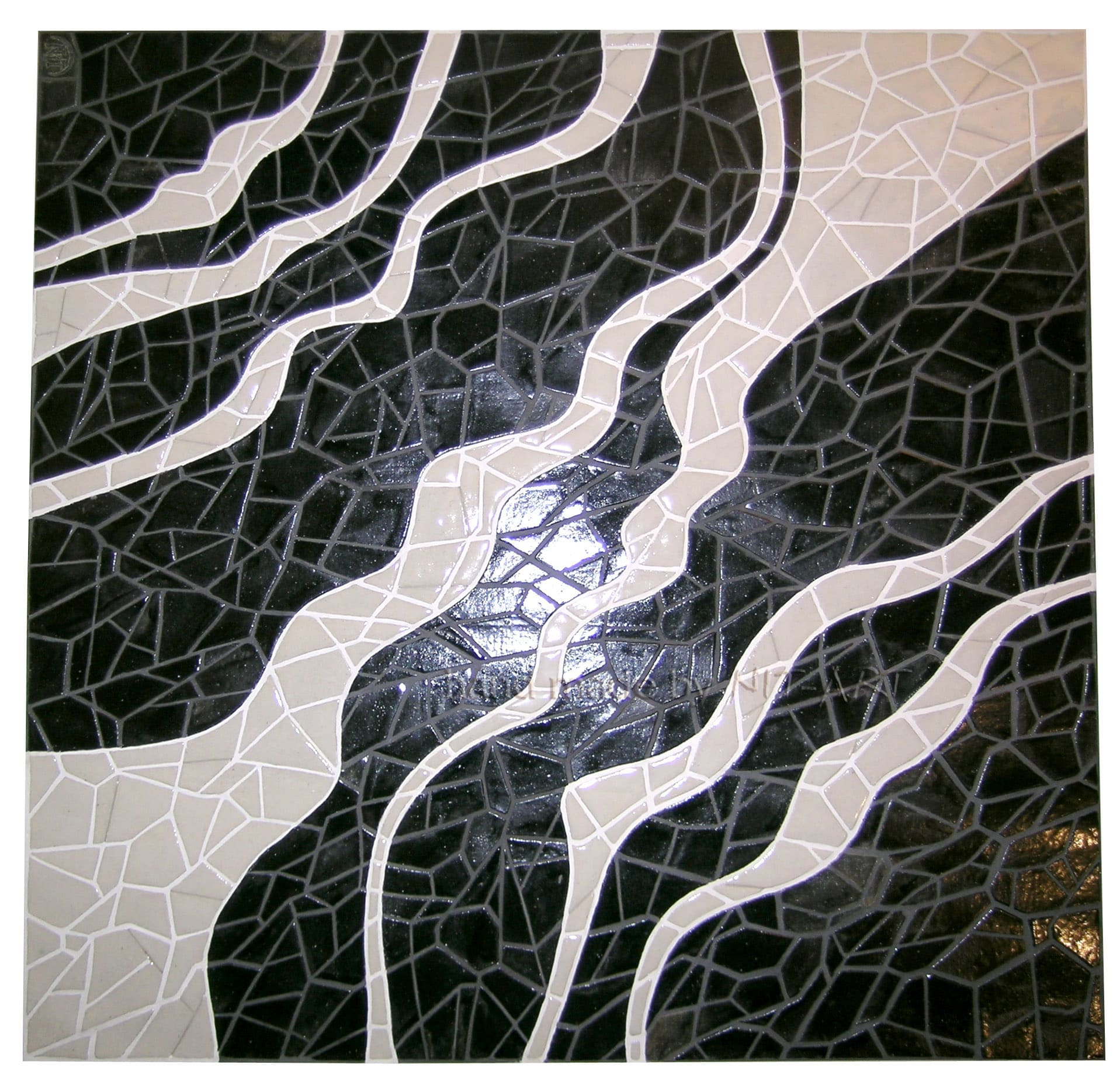 mozaik_e1