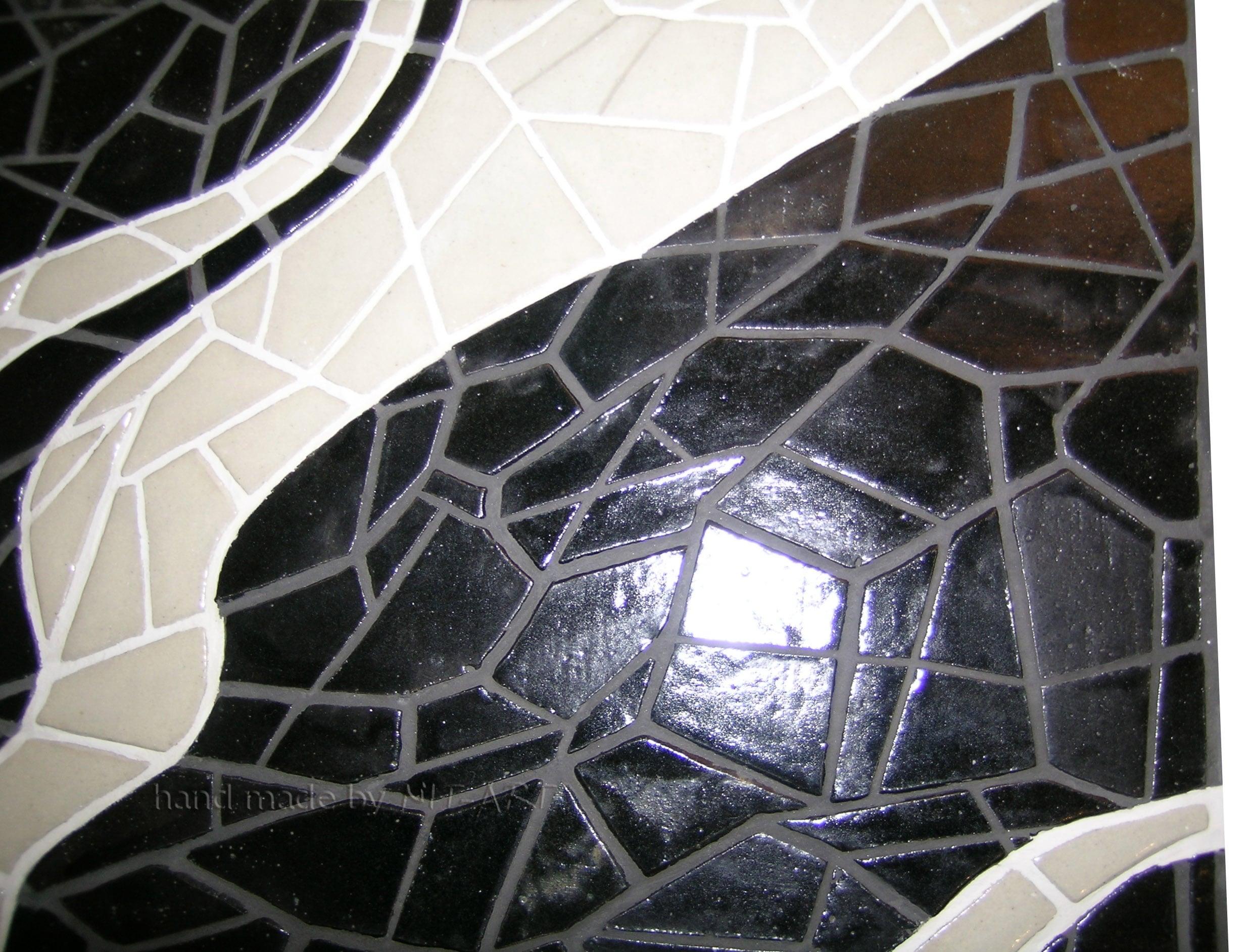 mozaik_e3