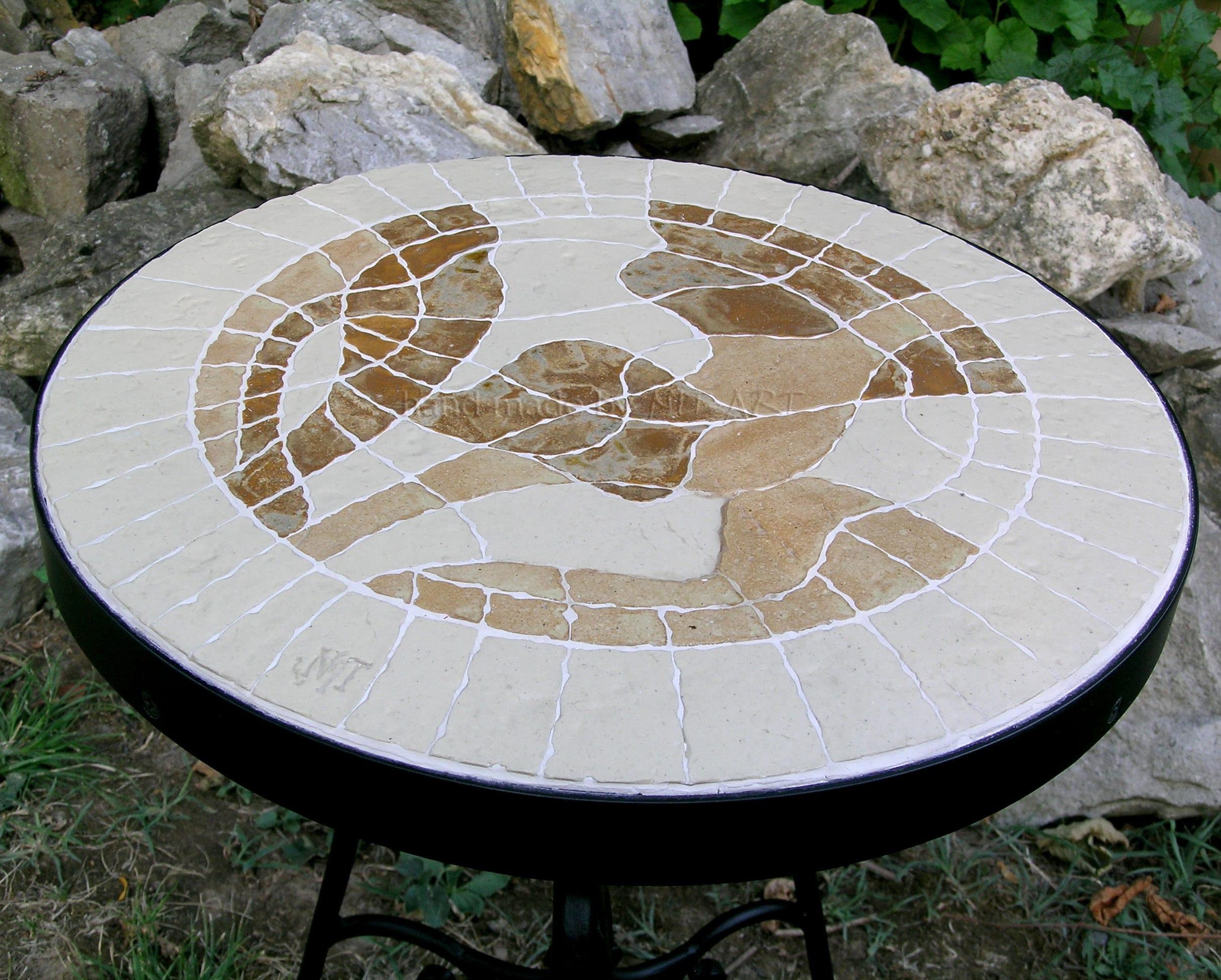 mozaik_h2
