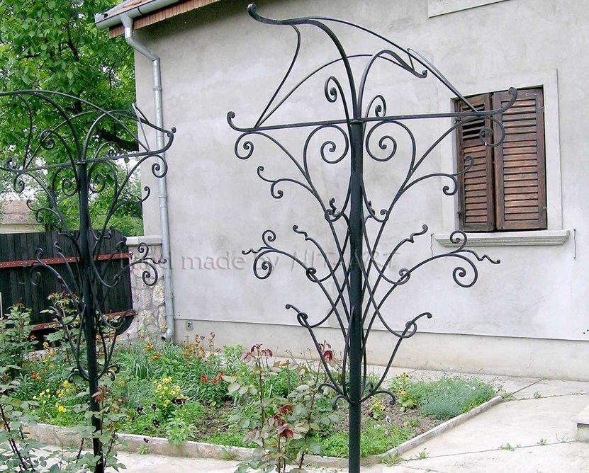 NIT-ART Kovano gvozdje