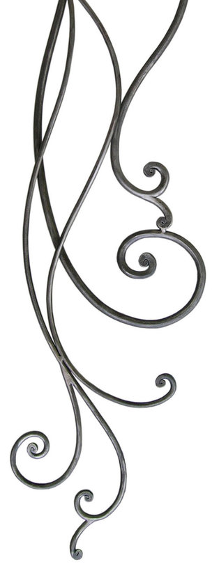 logo_gvozdje_pocetna