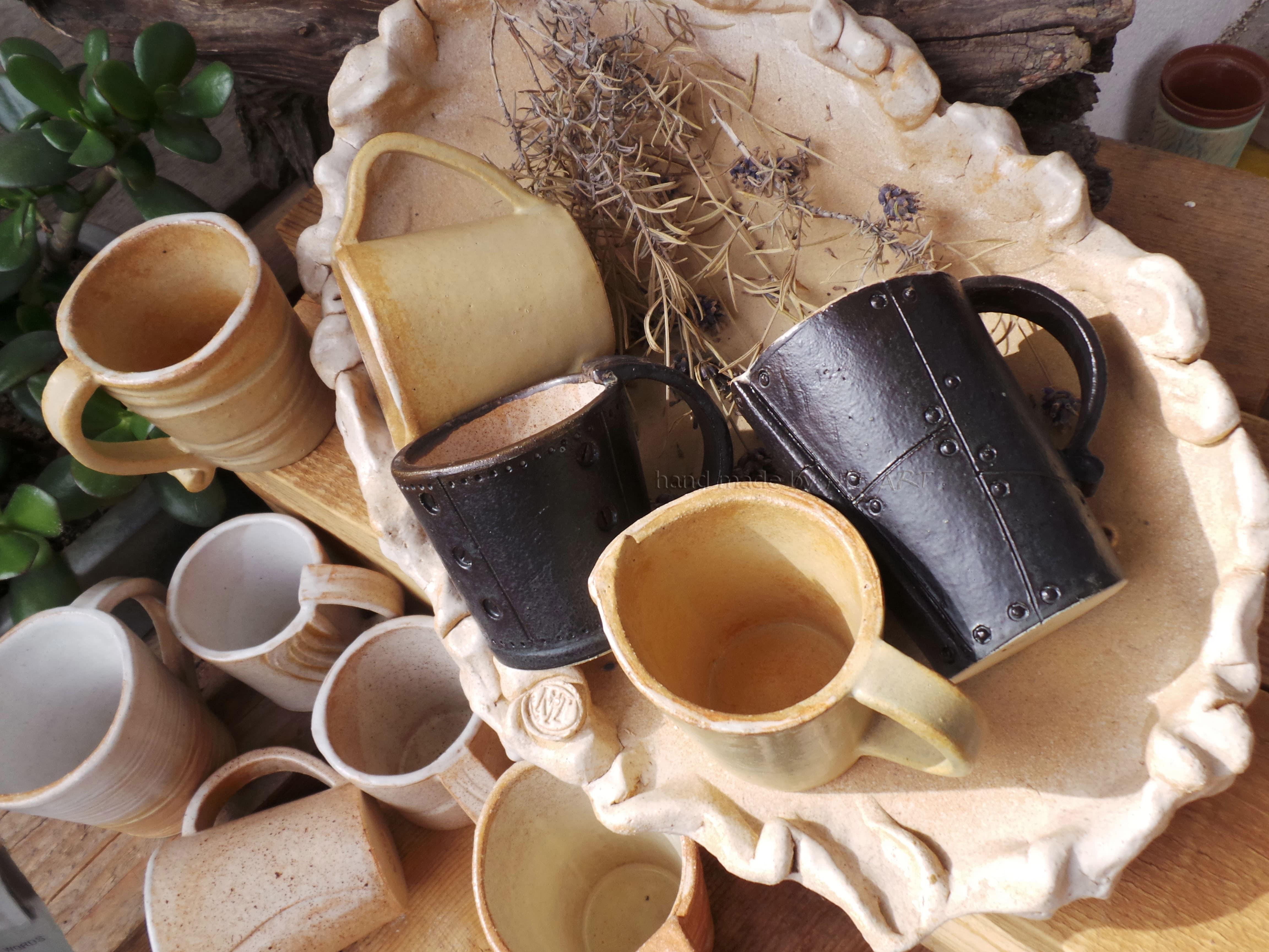 upotrebna_keramika_a13