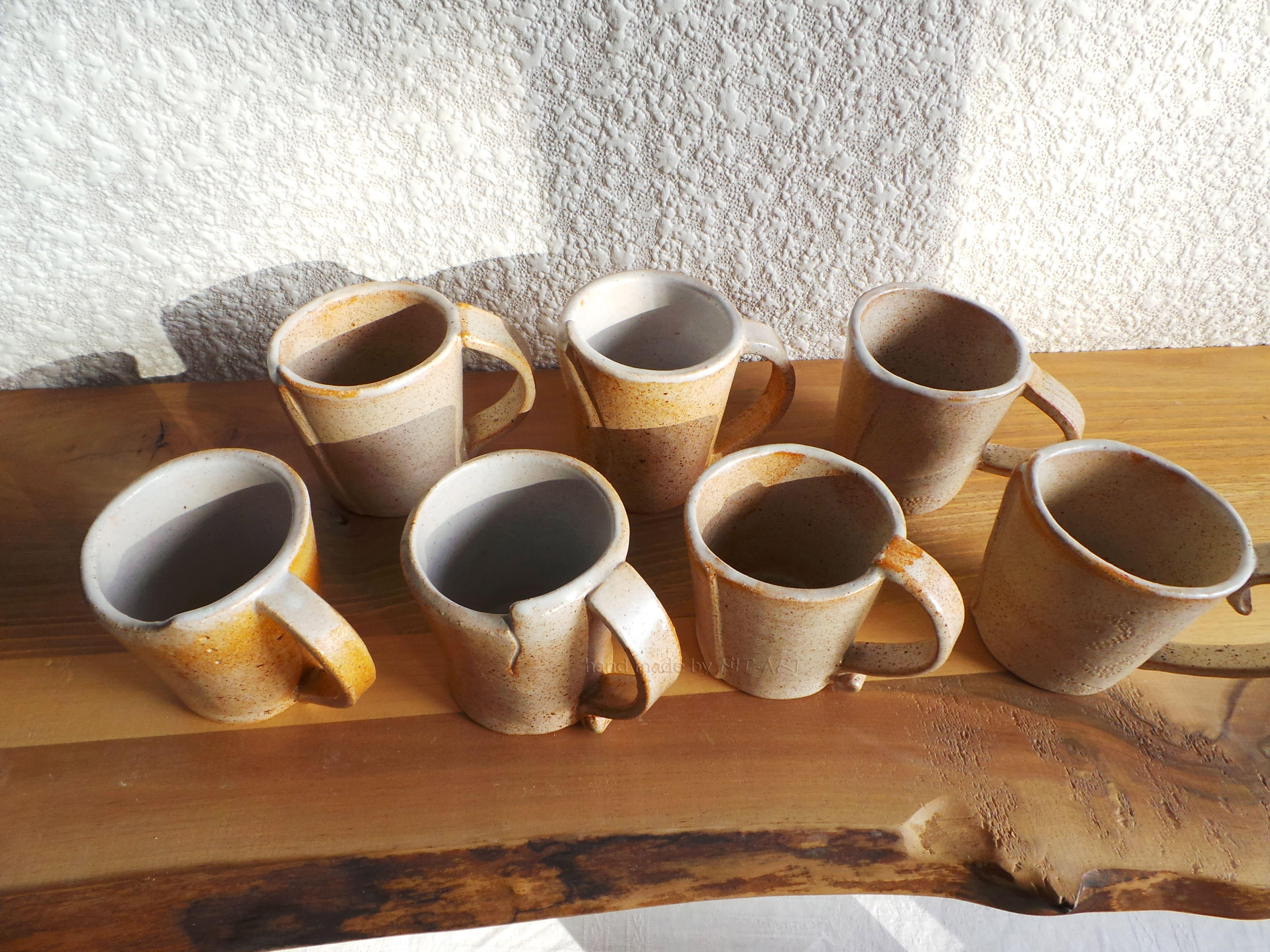 upotrebna_keramika_a2