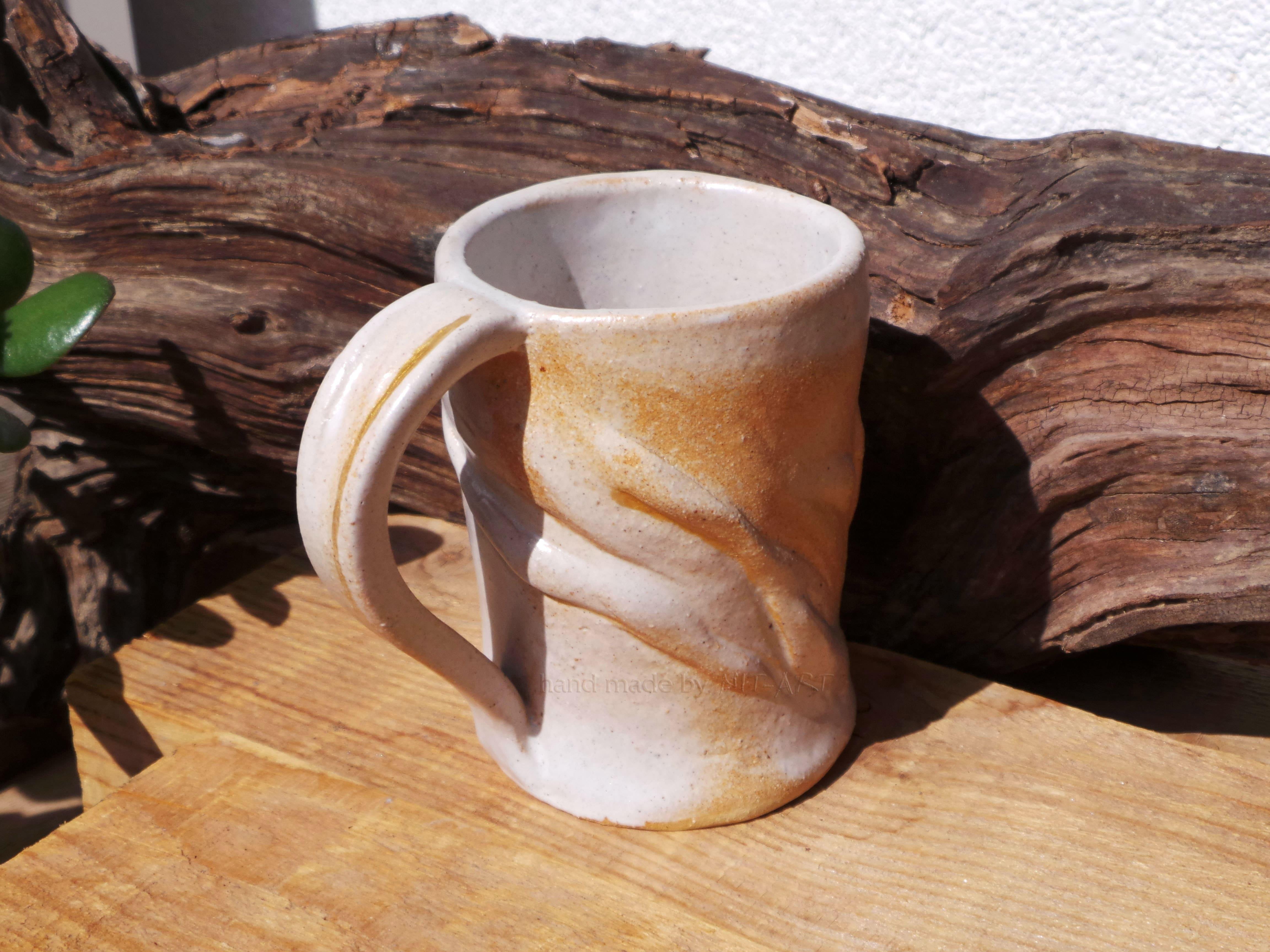 upotrebna_keramika_a4