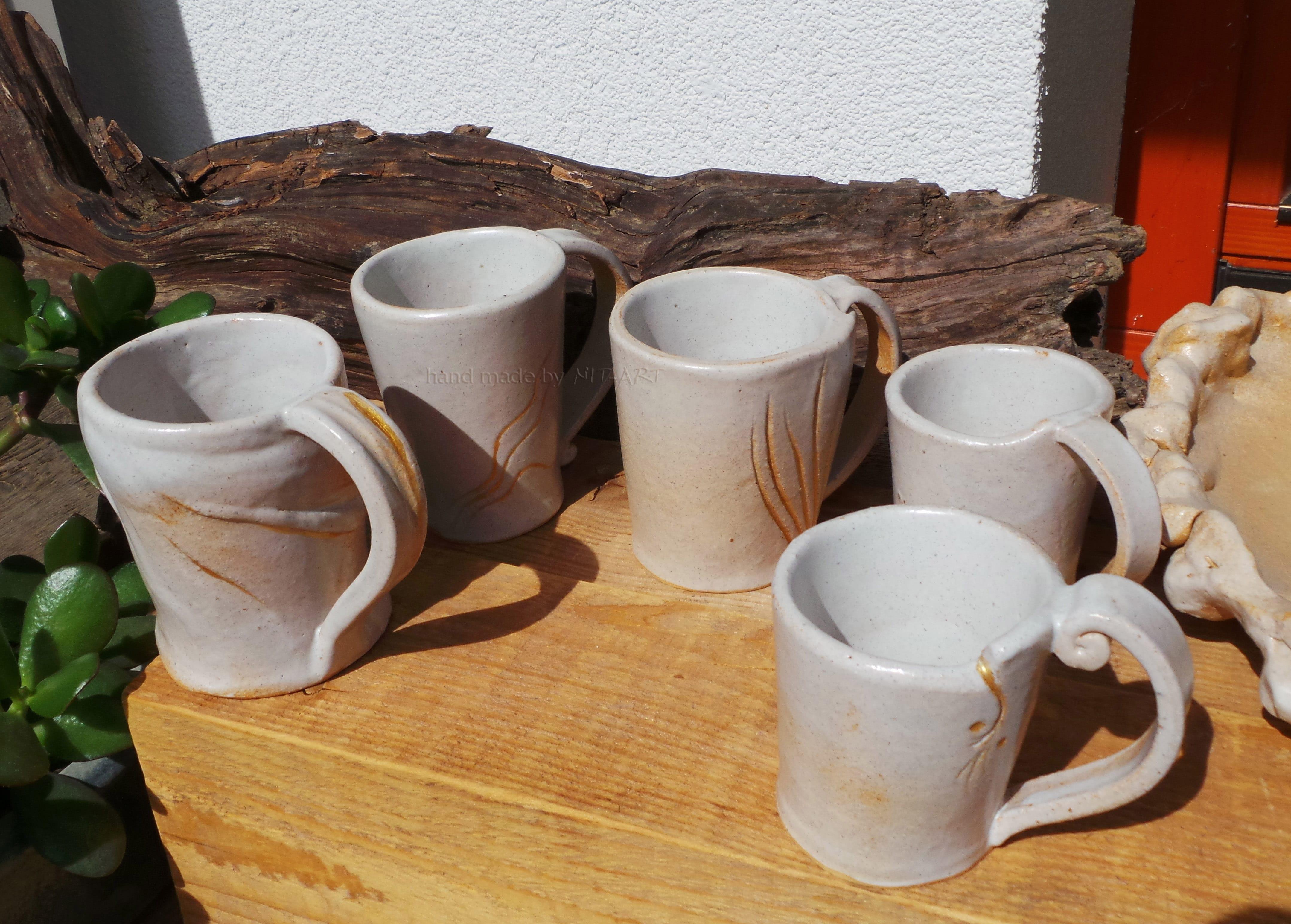 upotrebna_keramika_a5
