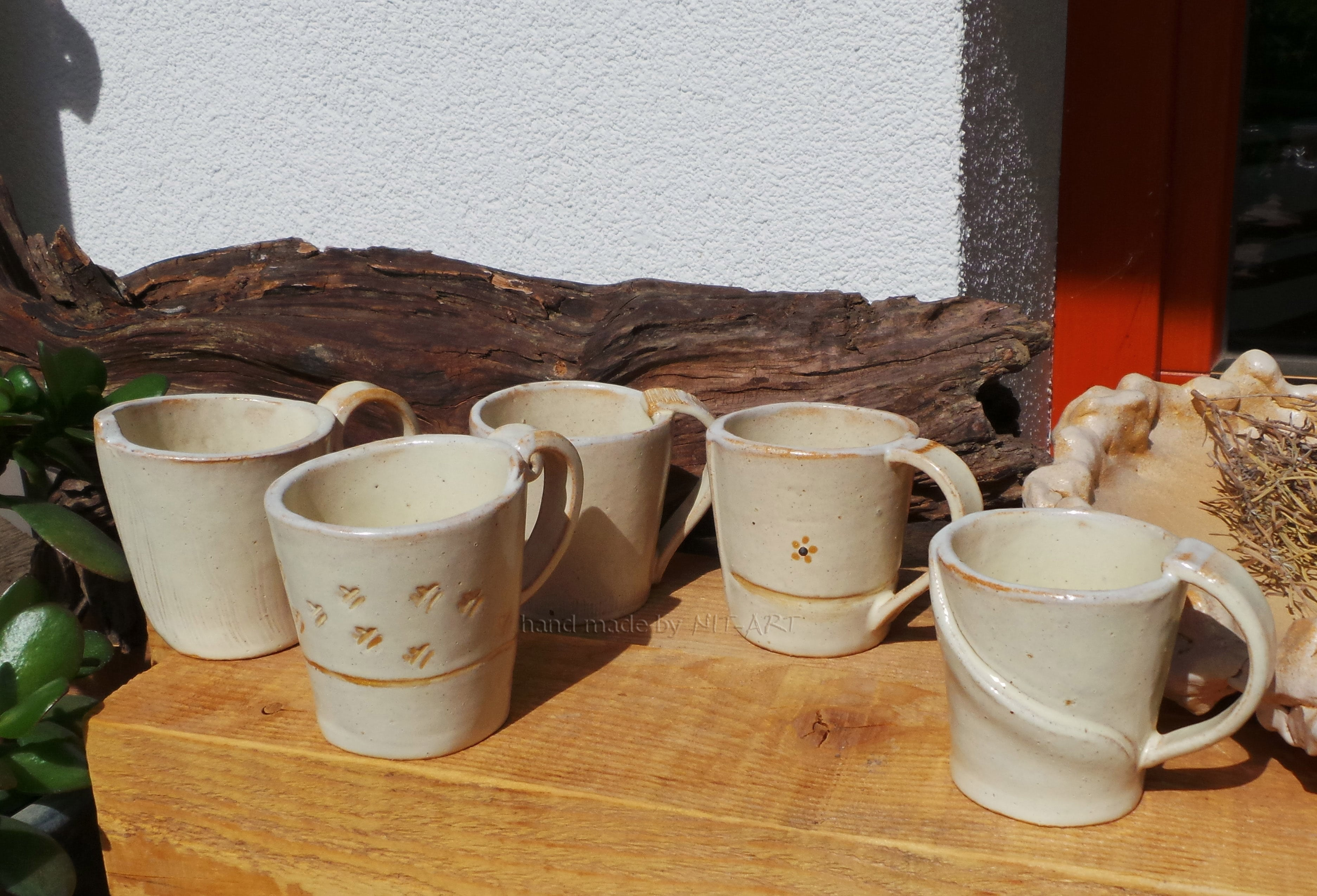 upotrebna_keramika_a6