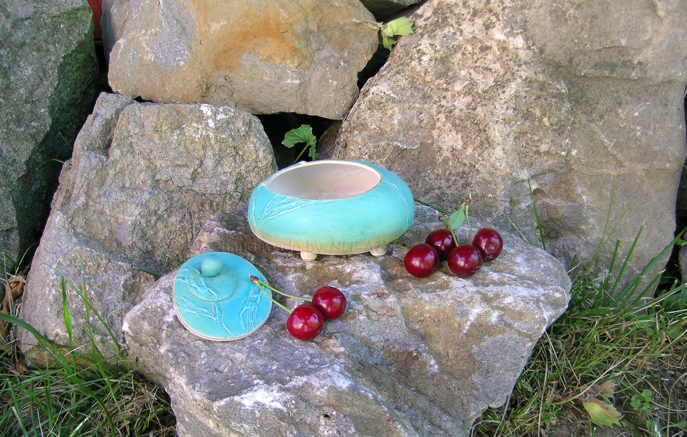 upotrebna_keramika_b1