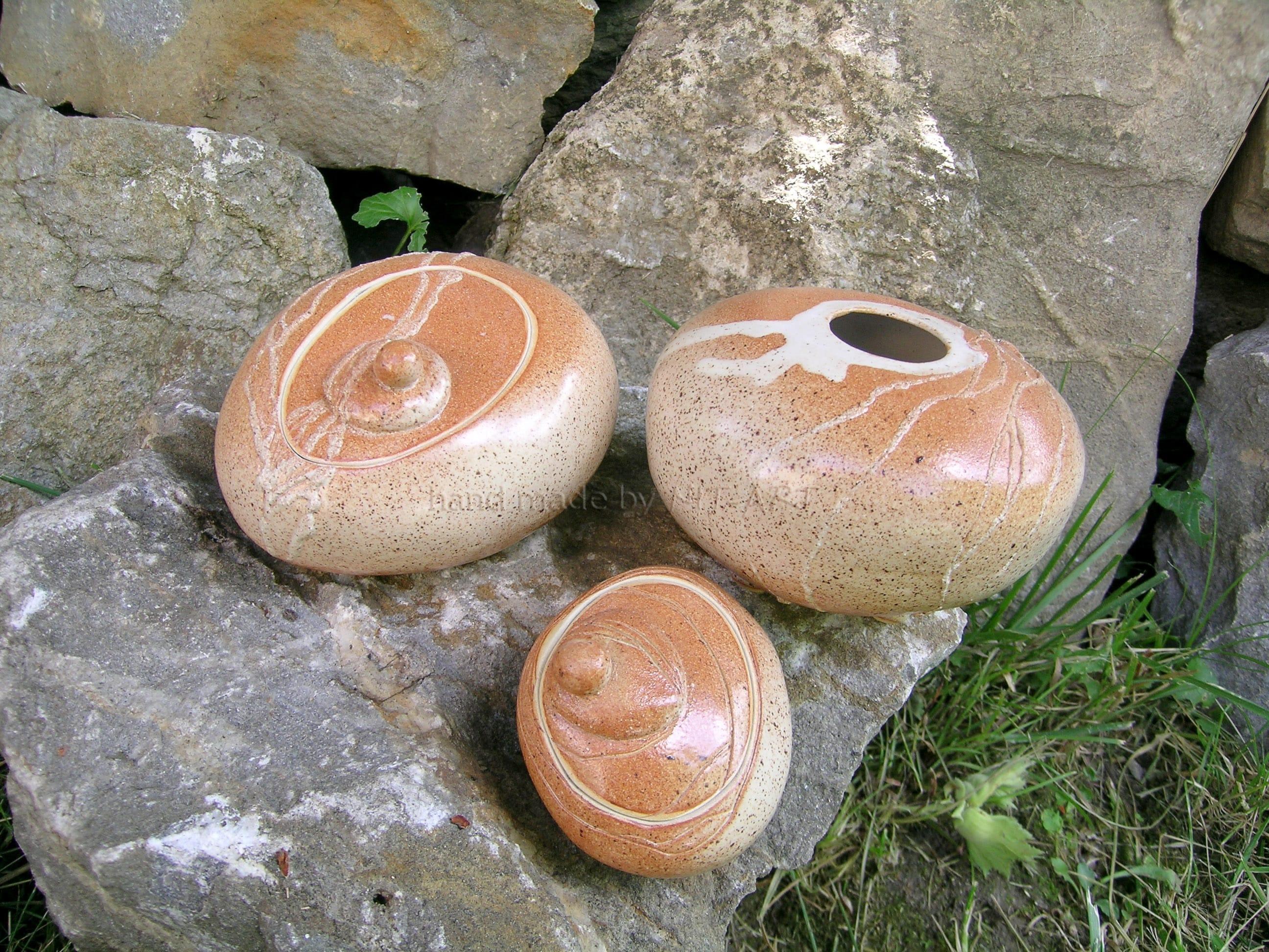 upotrebna_keramika_b3